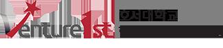 호서대학교 현장실습지원센터